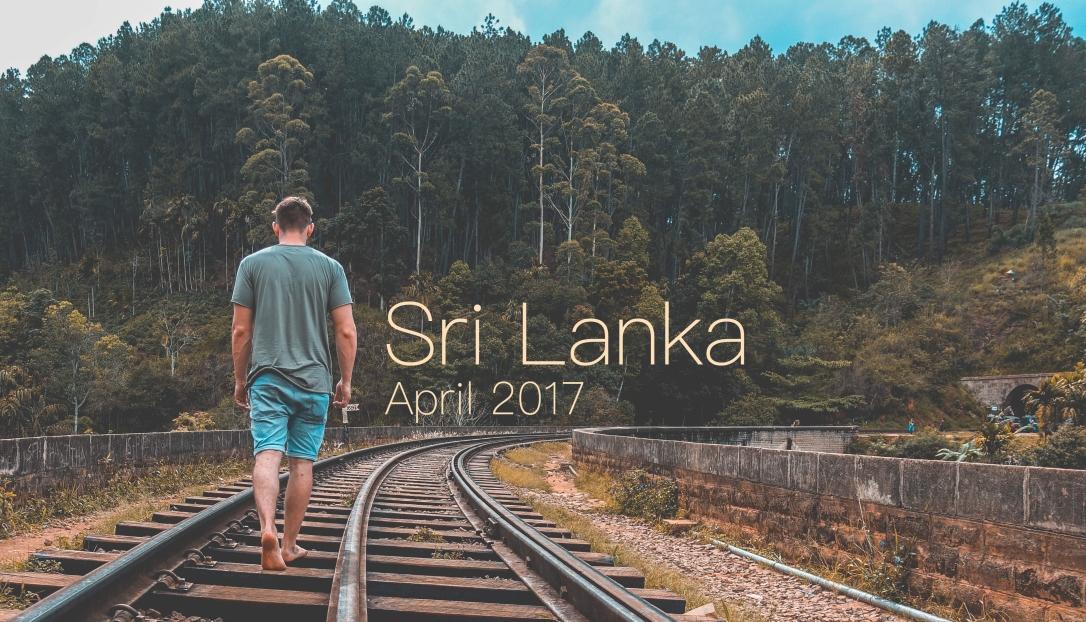 top tips exploring Sri Lanka Ella Columbo Nuwara Eliya Bentota