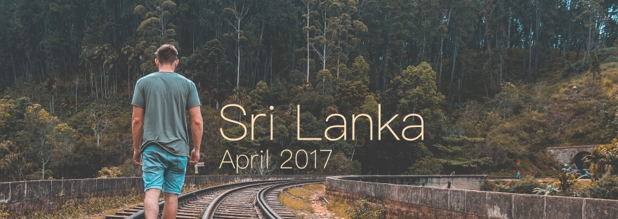 top tips exploring Sri Lanka Ella Columbo Nuwara Eliya Bentota