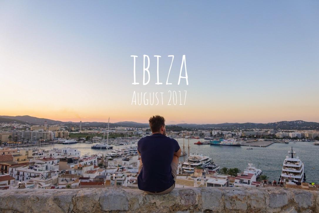 Ibiza cover 2