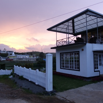 Numara Eliya, Sri Lanka, Asia, Hotel, Recommend
