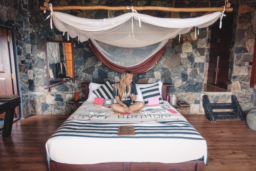 98 Acres Resort, Ella, Sri Lanka, Luxury, Beautiful