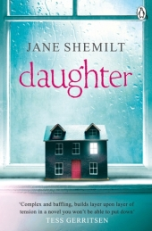 Book of the month, Jane Shemilt, Saltandcoconuts, recomendation