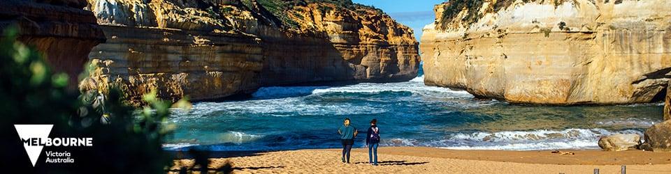 Australia, STA, Travel, Competition