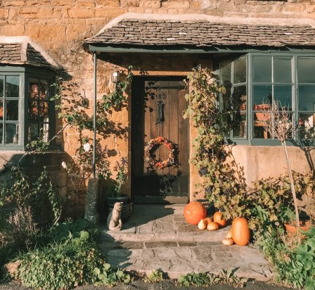 Broadway, The Cotswolds, Cosy Cottage