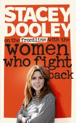 Salt and Coconuts, recommended reading, Stacey Dooley, Travel Reading, Favourite Book