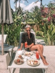 Salt and Coconuts, the best travel bloggers of 2019, Brighton and Hove, George Clarkes Old House new home