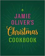 Book of the Month, Sarah Lias, Find Louis, Recommended Christmas book, cooking, Christmas, reading, yummy,