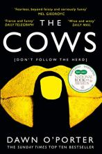 Book of the Month, Recommend, Reading, Excellent book, Amazing, five stars, book club, Sarah Lias, Brighton, Hove,